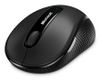 MICROSOFT MS Mouse WL mobile