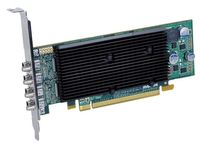 MATROX M9148 LP 1024MB PCI-Express x16 low-profile (M9148-E1024LAF)