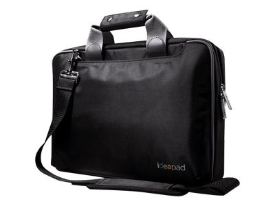 """Case/ IdeaPad 12""""wide Carrying Case"""