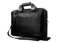 """LENOVO Case/ IdeaPad 12""""wide Carrying Case"""