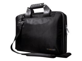 "Case/ IdeaPad 12""wide Carrying Case"
