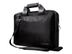 "LENOVO Case/ IdeaPad 12""wide Carrying Case"