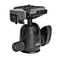 MANFROTTO Kulled Mini (494RC2)
