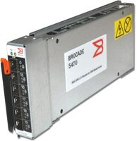 Brocade Ent 20-port 8Gb SAN Sw
