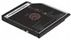 IBM Express IBM Ultraslim Enhanced SATA Multi-Burner