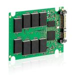 Hewlett Packard Enterprise 60 GB 3 G SATA