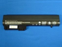 HP 6-cell lithium-ion 55Wh (451714-001)