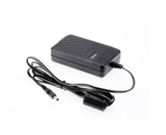 AC ADAPTER FOR MULTIDOCK UP TO 4 X CN50.REQU. POWERCORD