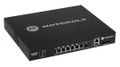 MOTOROLA RFS4000 WIRED-WIRELESS ROUTER FOR THE SME/SMB3 WITH G SERVICES IN