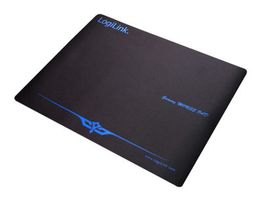 XXL Gaming Mouse Pad 400x300x2.5mm