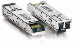 Switch LevelOne MiniGBIC SFP T