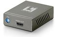 LEVELONE HDS RECEIVER HDMI CAT5 RECEIVER LONG