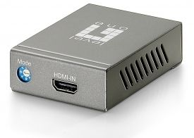 1PORT CAT5 SENDER HDS HDMI