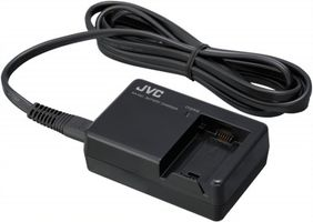 AA-VG 1 EU charger for BN-VG series