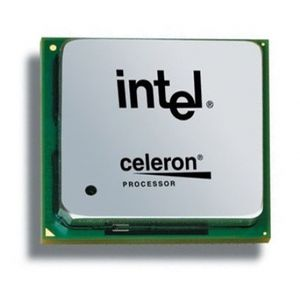 INTEL Celeron E3400/ 2.60GHz FSB800 1MB Tray (AT80571RG0601ML)