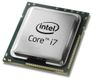 INTEL Core i7-620M 2660MHz FCPGA10 Socket G1 4MB Cache Mobile CPU Tray