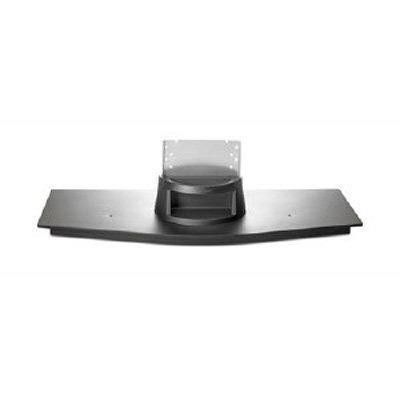 Table stand for M3203CCBA