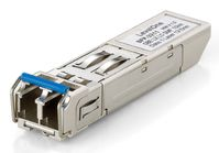 Transceiver LevelOne SFP / Sin