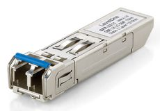 LEVELONE Transceiver LevelOne SFP / Sin