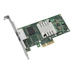 IBM Intel Eth DP Serv Adapter T2  (49Y4230)