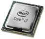 INTEL CORE I7-2630QM 2.90GHZ SKTG2 6MB CACHE TRAY CHIP