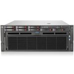 Hewlett Packard Enterprise ProLiant DL580 G7 X7550
