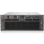 Hewlett Packard Enterprise ProLiant DL580 G7 X7550 4P 64 GB-R P410i/1 GB FBWC 8 SFF 1200 W RPS Perf IC-server