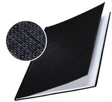cover hard linen 14mm Black (10)