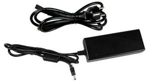 PSU/ PowerAdapter 5big Network 2