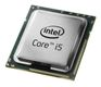INTEL CORE I5-2300 2.80GHZ SKT1155 6MB CACHE TRAY CHIP