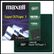 MAXELL SUPER DLT 160/320GB