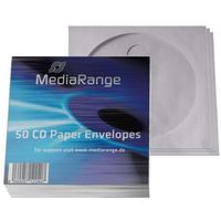 CD H³llen 50pcs Pap