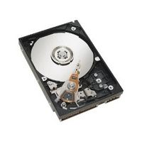 500GB 7.2K 6G SATA2.5 HS HDD
