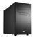 LIAN-LI Lian Li PC-A05FNB Mid Tower  - Black