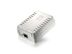 LEVELONE 200 Mbps HomePlug A/V Adapter