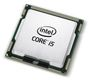 INTEL CPU/Core i5-2320 3.00GHz 6M LGA1155 TRAY