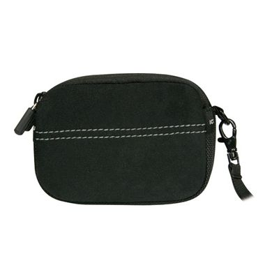 Camera Case EASY DUO XL