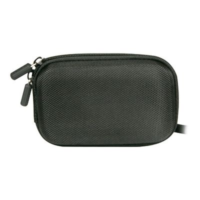 Camera Case EXTRA XL