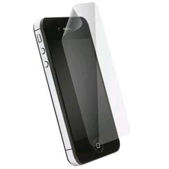 KRUSELL Screen Protector Mobile (20103)
