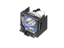 Original  Lamp For SONY VPL CX11 Projector