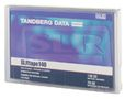 TANDBERG SLR5 DATA CARTRIDGE  8GB
