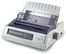 OKI ML3320 Eco euro matrix printer