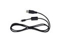 NIKON USB cable UC-E6 for Coolpix 4600 5600 L101 L1