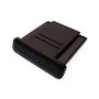 NIKON BS-1 ACCESSORY SHOE COVER FOR