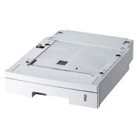 SAMSUNG Papertray/ A4 250sh f ML-2250 (ML-2250S3/SEE)