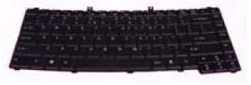 ACER Keyboard Aspire 1400/1600 series English (KB.A2707.007)