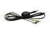 NIKON Video Cable EG-D2 for D2H