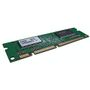 SAMSUNG SDRAM MEMORY 128MB ONLY FOR CLP-500 SERIES IN