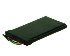 BATTERY.Li-ION.1000mAH