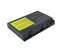 ACER Battery Lion 4300Mah 8Cell (BT.00803.005)